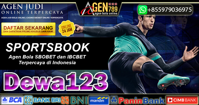 Dewa123